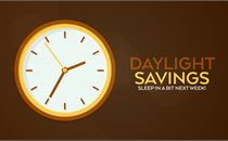 Daylight Savings 7