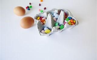 Easter Egg 7