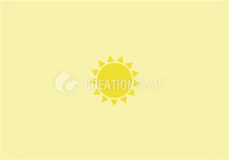 sun (36072)