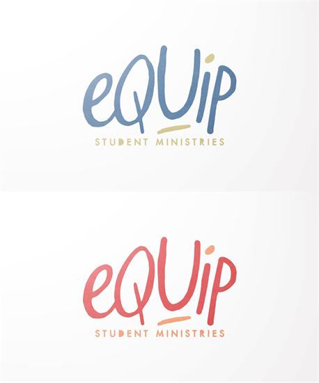 Equip Logo (36076)