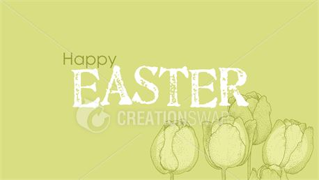 Happy Easter (36317)