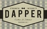 Dapper Sermon Series Slides (36398)