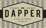 Dapper Sermon Series Slides (36398)