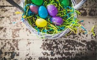 Easter Basket 11