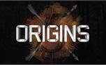 Origins (36525)