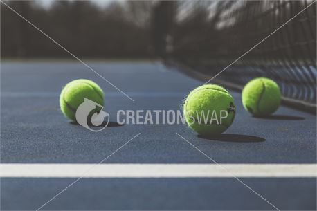 Summer Sports 5 (36573)
