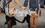 Relationship Goals (36619)