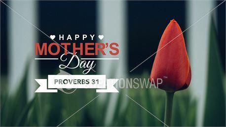 Mother's Day v2 (37633)