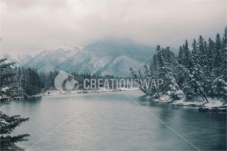 Winter Lake (37875)