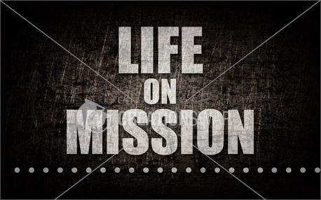 Mission Church Slide (37978)