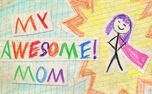 My Awesome! Mom (38076)