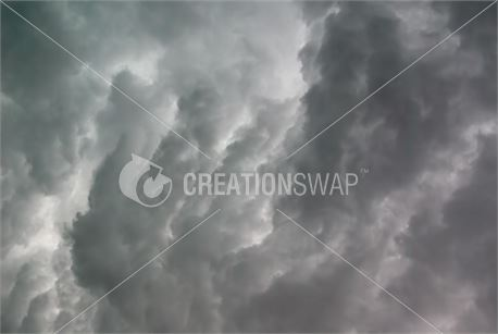 Storm Clouds (38495)