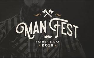 Man Fest