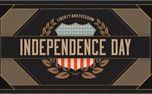 Fourth of July Bundle (38659)