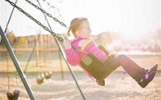 Joyful Childhood