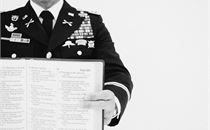 soldier - Delta Force