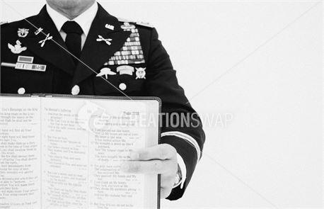 soldier - Delta Force (38788)