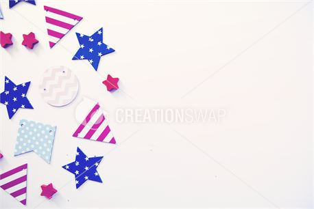 Americana 3 (38919)