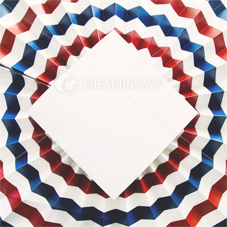 Americana 4 (38920)