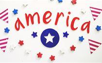 Americana 6