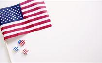 Americana 10