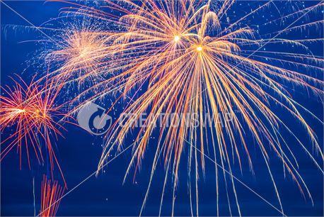 Fireworks  (39031)