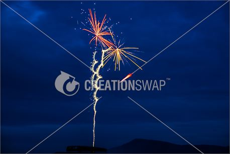Fourth Of July (39032)