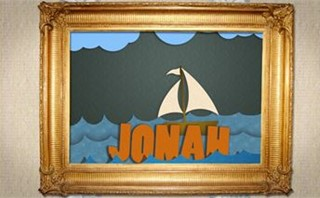 Jonah Bumper