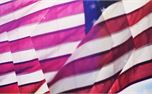 american flag (39084)