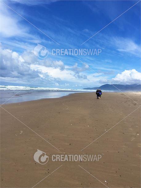 Long Beach Walks (39671)