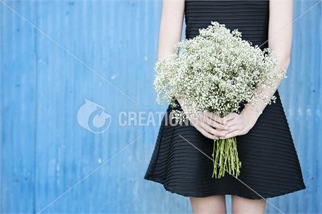 Summer Bouquet  (39789)