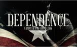 Dependence (39835)