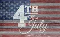 Fourth of July Slides