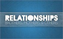 Relationship-Sermon3