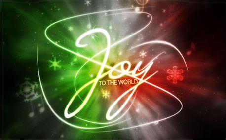 joy_to_the_world (4037)