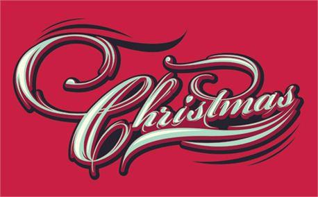 Christmas_09 (4045)