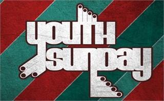 RETRO YOUTH SUNDAY.psd