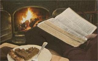 fireplaceillustration2