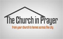 Church in Prayer