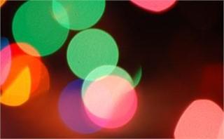 Light Dots 2