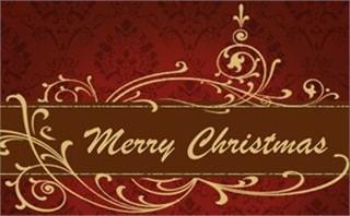 Christmas Bulletin Cover 1.psd