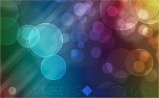 bgcolored