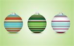 Ornaments.ai (4474)