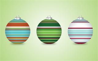 Ornaments.ai