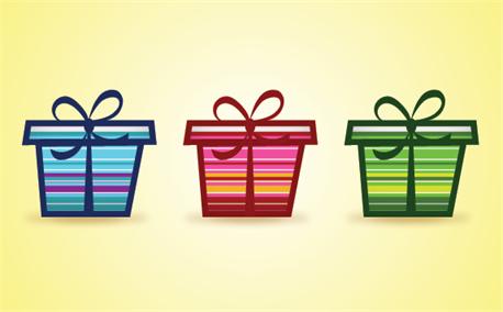 Gifts.ai (4476)