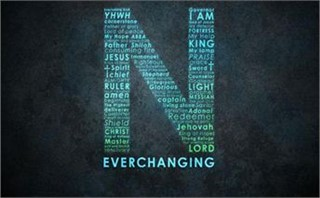 (n)everchanging-1024x768
