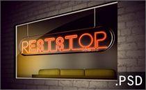 Rest Stop_C