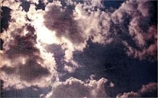 scratchy clouds