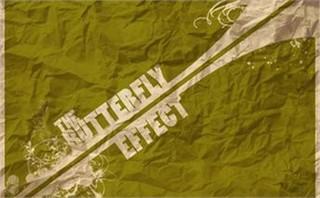 ButterflyEffect1