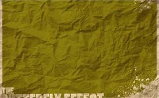ButterflyEffect1TEXT